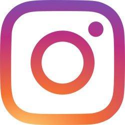 Instagram_Icon_inverted