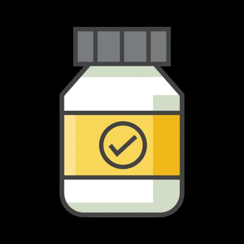 پروتئین ترکیبی | پروتئین وی | پروتئین کازئین
