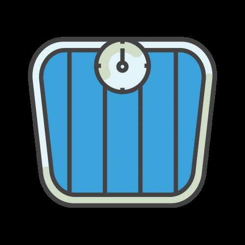 کاهش وزن | چربی سوز