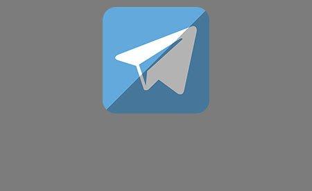telegram click