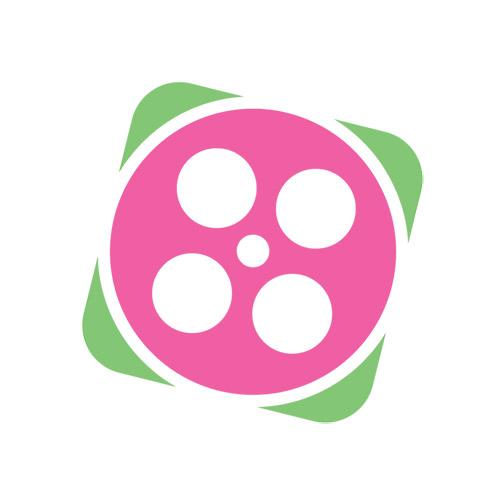 aparat icon