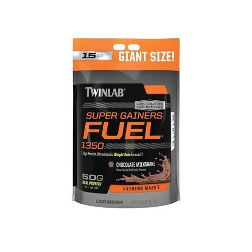 twinlab_super_gainers_fuel_1350