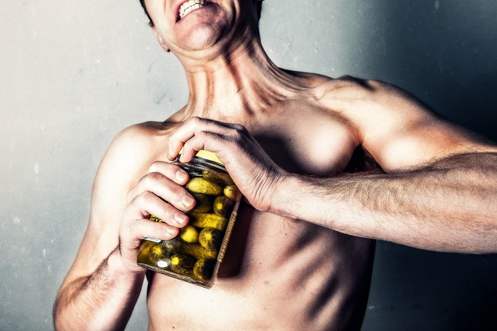 آیا کربوهیدراتها اثر مناسبی در رشد عضلانی دارند؟