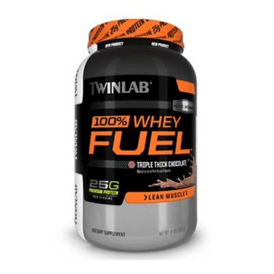 Twinlab-100-Whey-Protein-Fuel-product