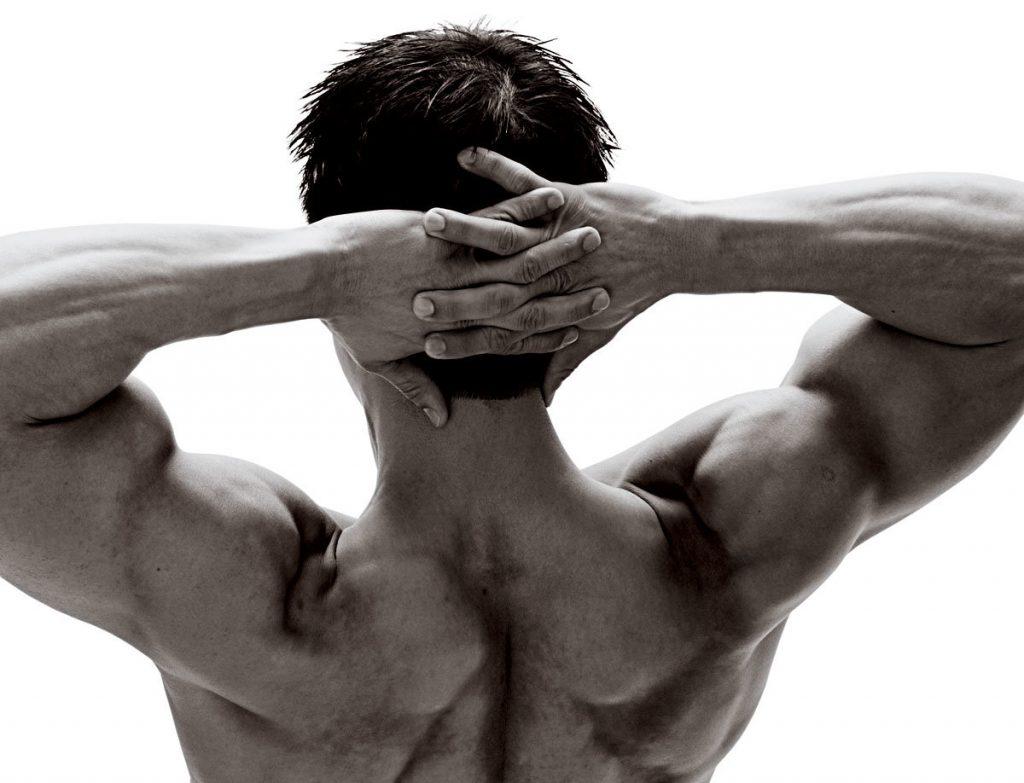 چربی سوزی و تفکیک عضلانی ( کات ) چگونه اتفاق می افتد؟