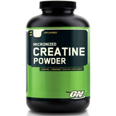Optimum_Nutrition_Micronized_Creatine_Powder