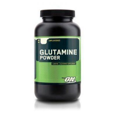 optimum-nutrition-glutamine-powder-150g-supplement-central