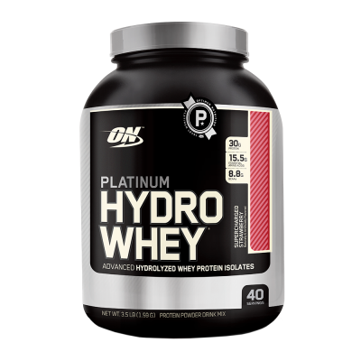 optimum-nutrition_platinum-hydrowhey-35-lbs-1590g_1