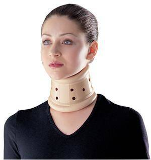 RIGID_ADJUSTABLE_COLLAR_V_OPP_4090__58988.1379035746.386.513