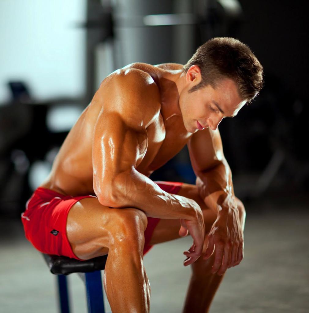 چرا تمرین تا ناتوانی مهم است ؟