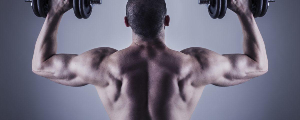 ۶۳۵۹۳۶۶۶۱۱۹۰۰۹۱۵۱۱-۱۱۳۶۰۹۷۰۸۷_man-lifting-weights