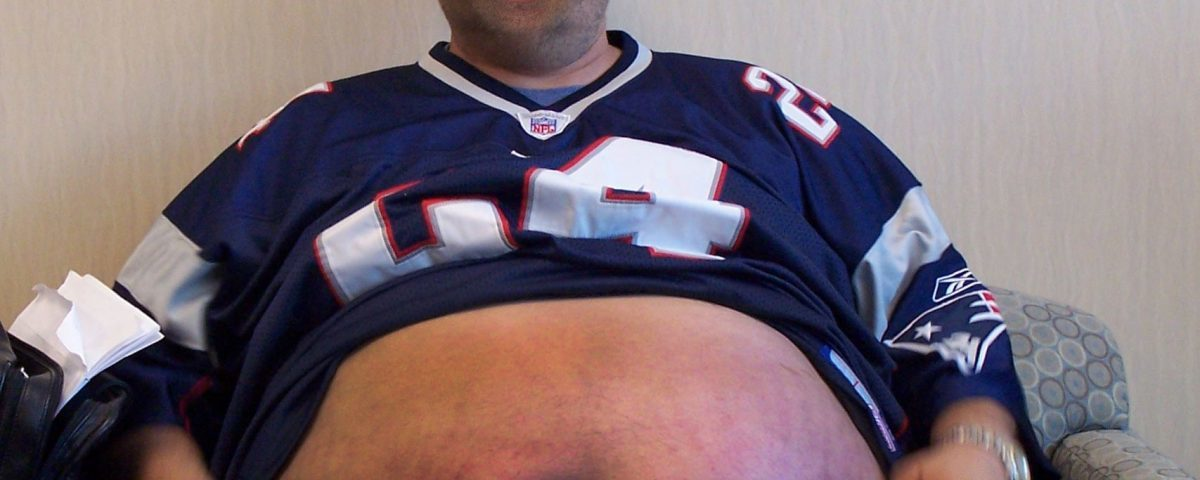 funny-pictures-of-fat-people-eating-1