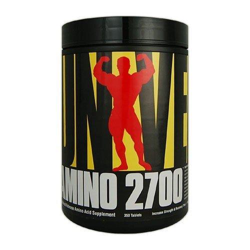 universal-nutrition-amino-2700