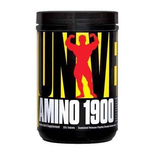 astronutrition-com-universal-nutrition-amino-1900-325-tabs-31