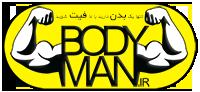 bodyman-logo