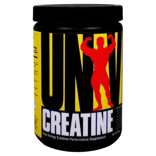 creatine-universal