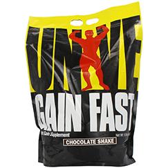 gain-fast-3100-universal