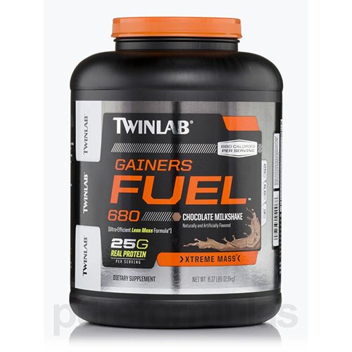 gainer-twinlab-fuel-680