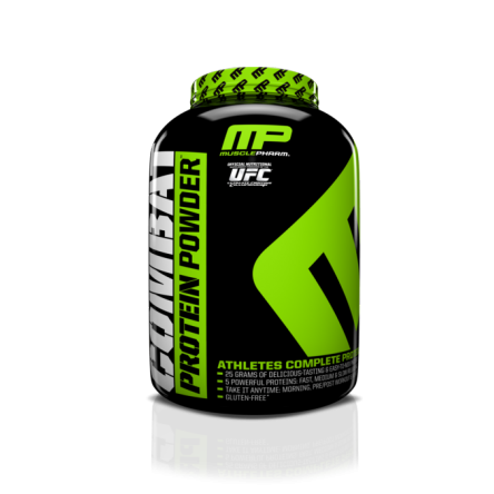 mp-protein-combat-powder