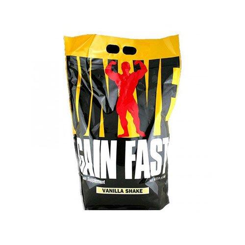universal-gain-fast-3100-10-lbs_1