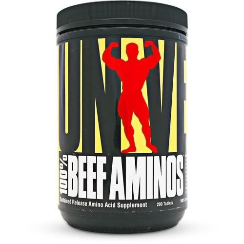 universal-nutrition-100-beef-aminos