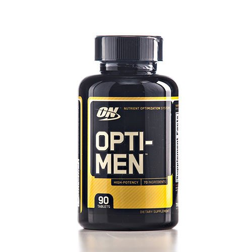 optimum-nutrition-opti-men-90-caps