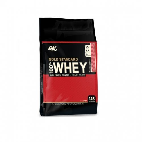 optimum-nutrition-whey-protein-gold-standard-4-5-kg