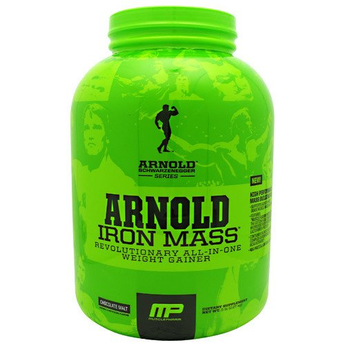 mp-arnold-iron-mass-weight-gainer