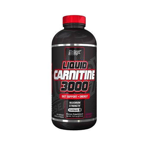 liq-carnitine-3000
