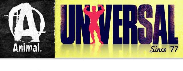 universal-nutrition-header