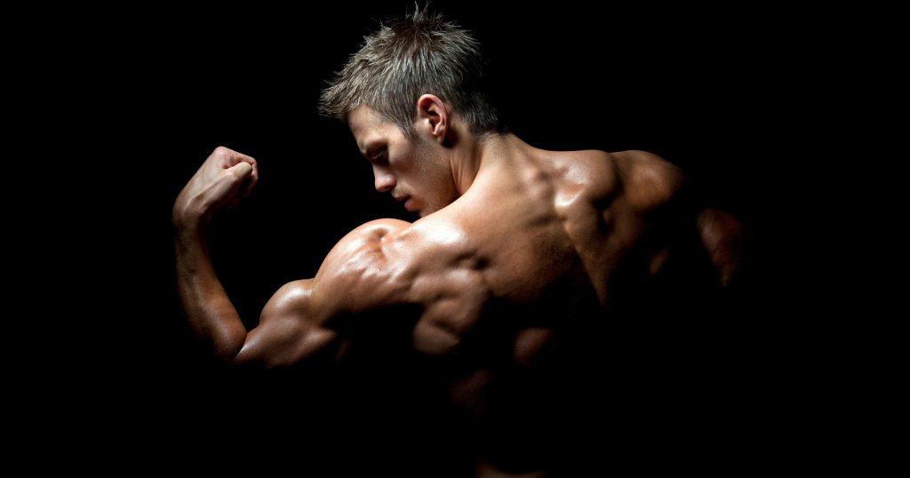 لیستی از مواد غذایی برای افزایش وزن بدن و حجیم شدن