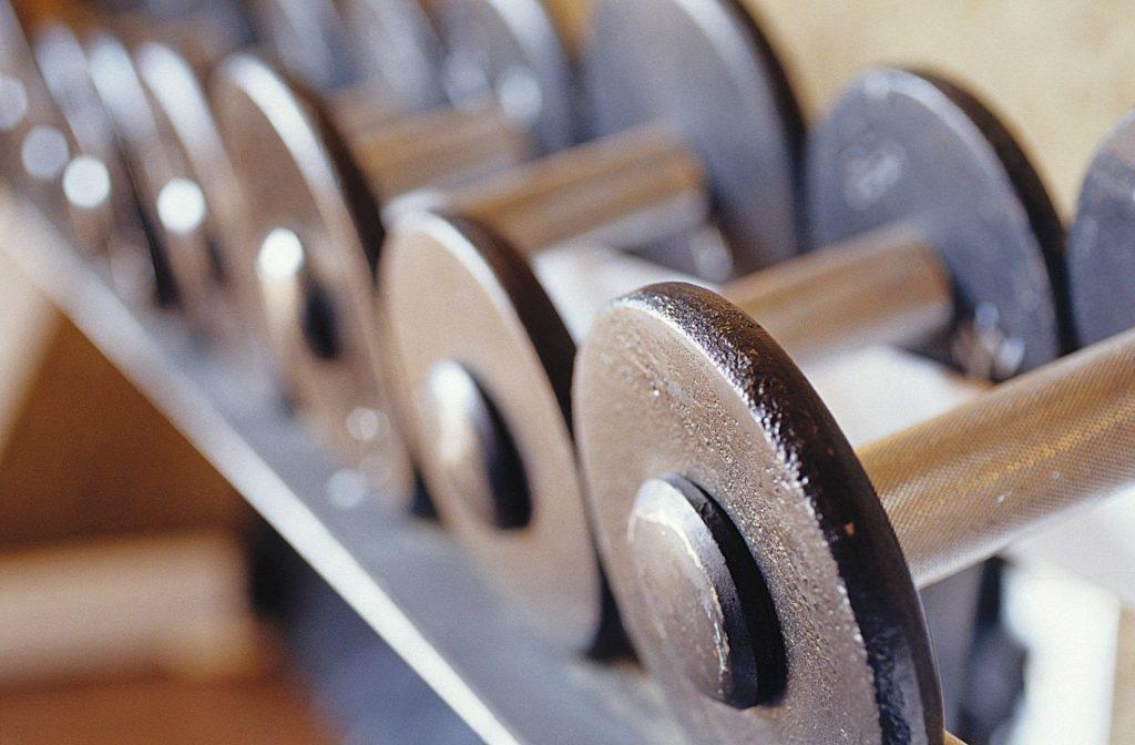 ۵ راه بسیار سالم برای افزایش وزن بدن