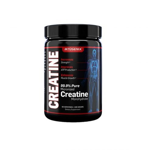 myogenix-creatine-800-gram-big