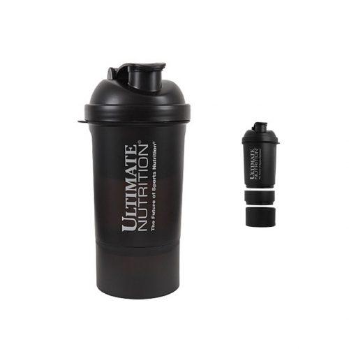 ultimate-nutrition-shaker