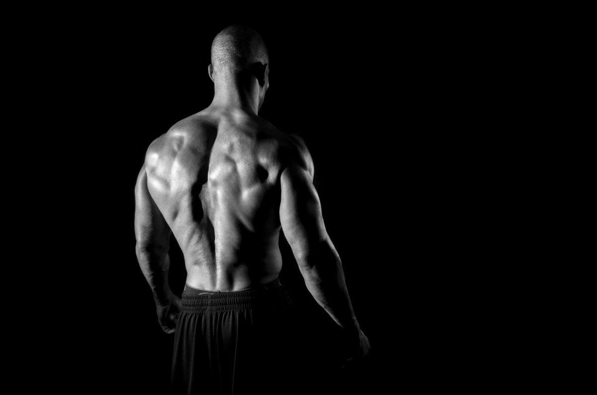 ۱۰ نکته با ارزش برای افزایش دادن تمرکز و انگیزه در تمرین کردن