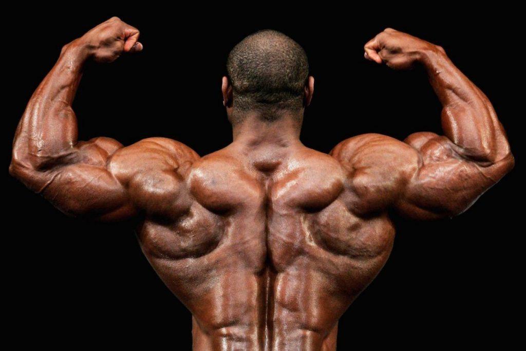 ۴ فواید مهم و کمتر شناخته شده تستوسترون و روش افزایش دادن سطح طبیعی آن