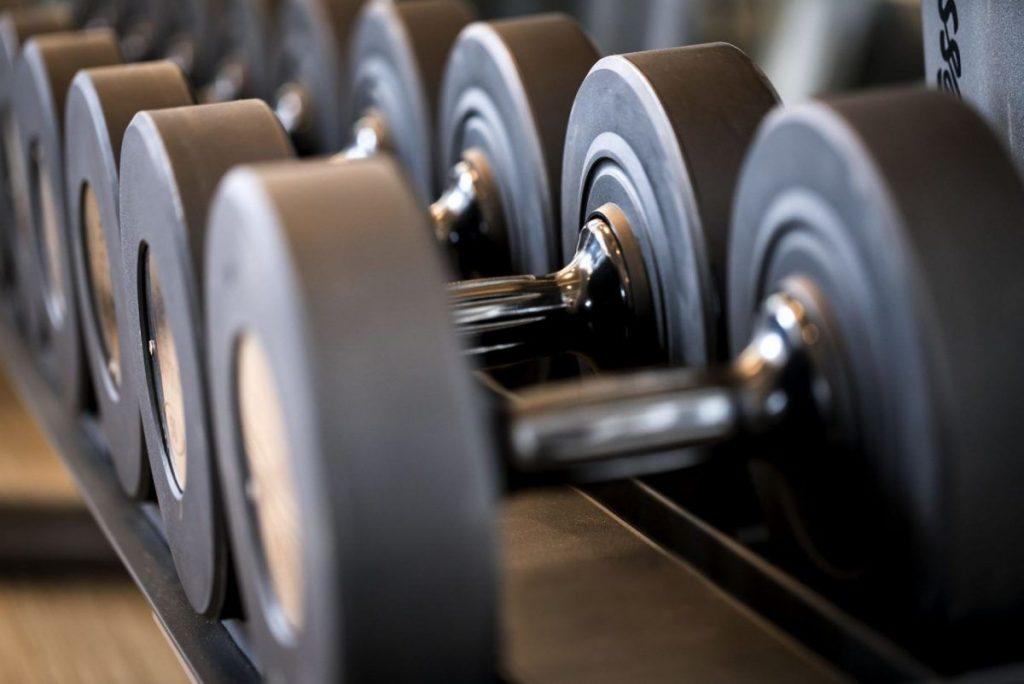 چگونه سرعت افزایش وزن را بالا ببریم؟