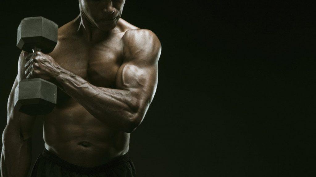 ۷ نکته اساسی و مهم برای روند افزایش میزان وزنه های تمرینی
