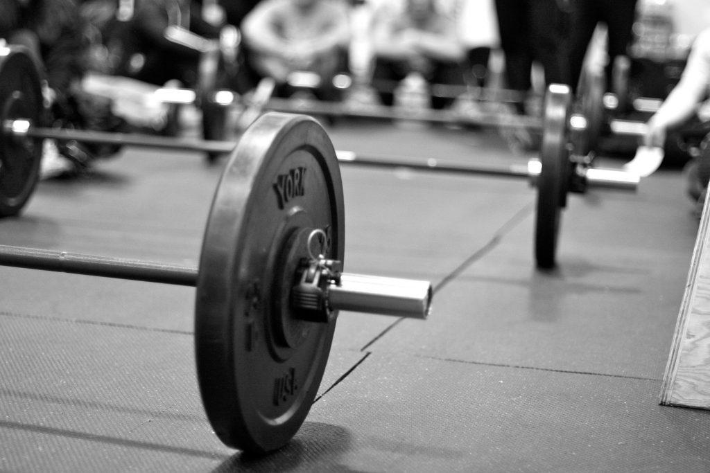 راهکار های سفت کردن عضلات باسن