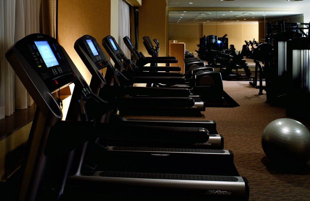 آیا تمرین هوازی عمر شما را افزایش میدهد؟