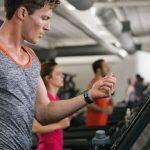 ۱۰ راهکار برای افزایش پتانسیل و توان ورزشی