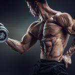 روش های ساخت عضلات با کیفیت و ماندگار