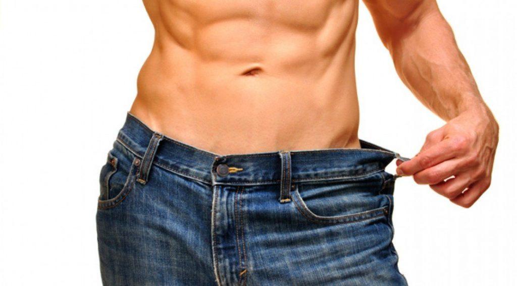 بهترین راهکار برای چربی سوزی و کاهش وزن