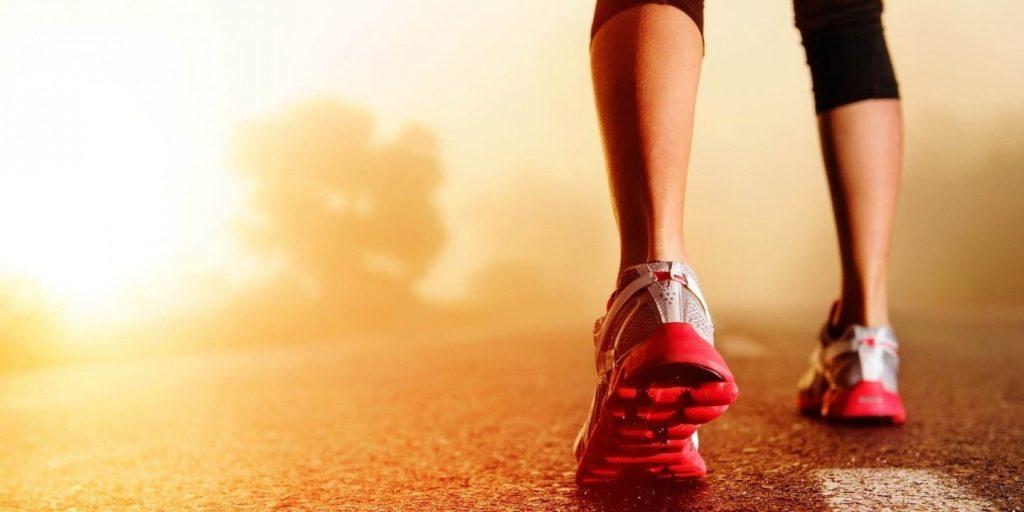 آیا افزایش یا کاهش وزن بدون ورزش کردن امکانپذیر است ؟