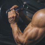 چگونه سرعت رشد عضلات را افزایش دهیم