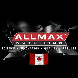 محصولات آلمکس