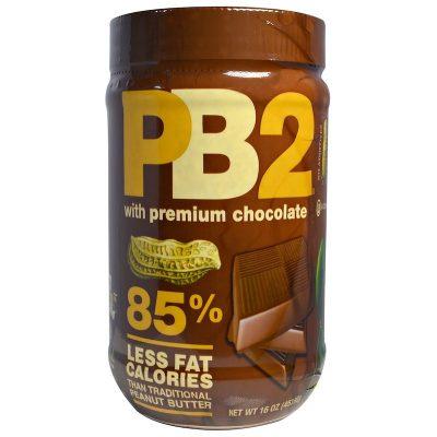 bell pb2