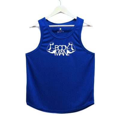 bodyman tank top