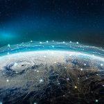 اتصال مجدد اینترنت در برخی استان های ایران